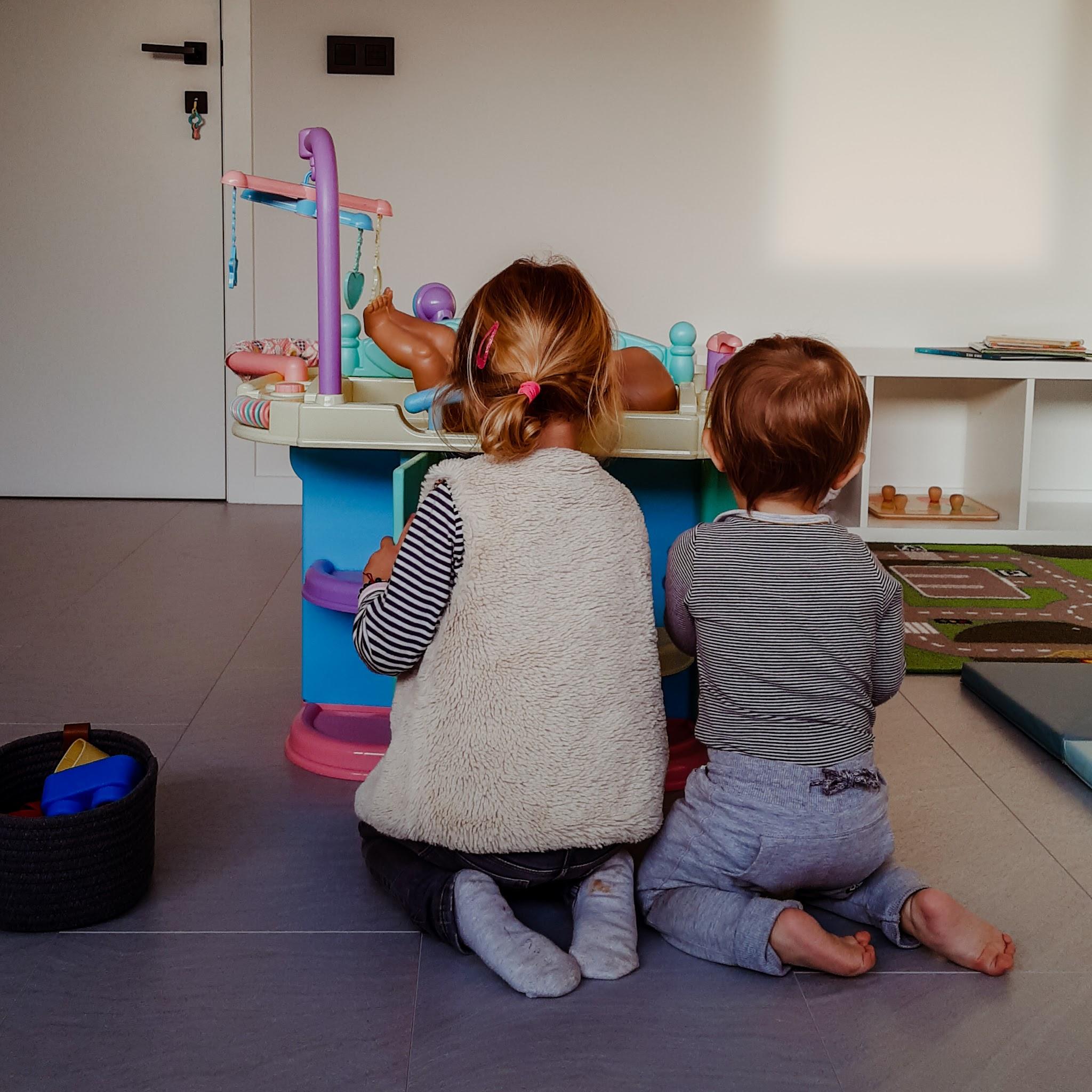 Cadeaugids – speelgoed