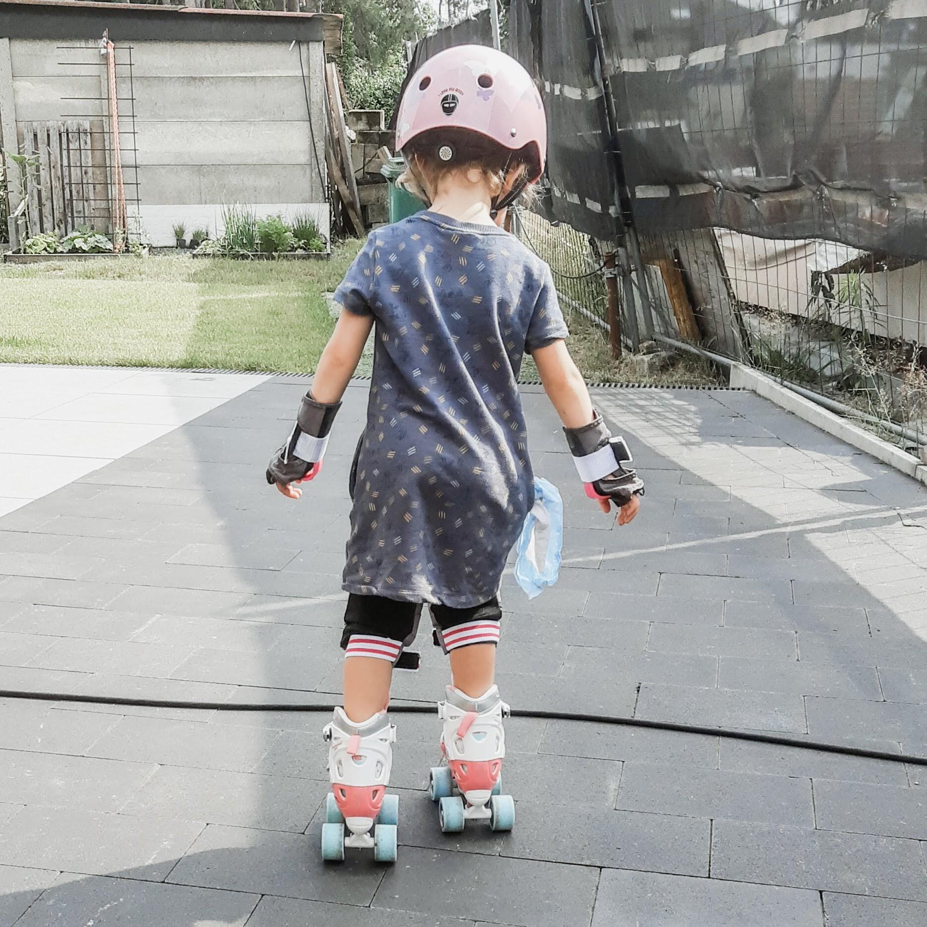 Hoe kies ik activiteiten voor mijn kinderen?